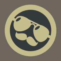 beedoola