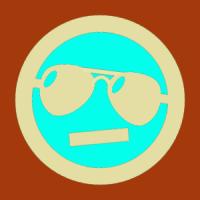dfurn