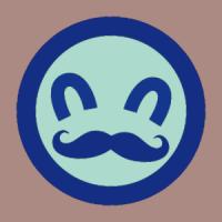 vicligan