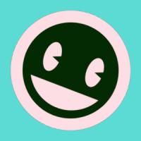 monkeybiz6903
