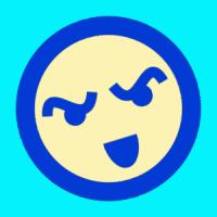 blueoval02