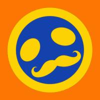 rockfish1