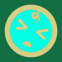 jungiana