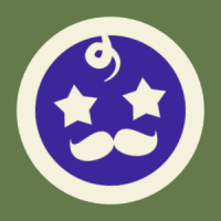 bhairya