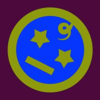 b2982347