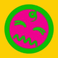 joshua6606