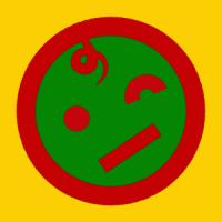 chojilu