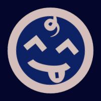 Pavi_Rajkumar