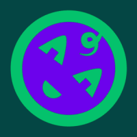 schaduwbeer (NL1)