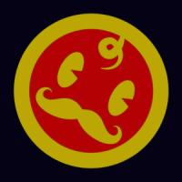 jeimyj8171