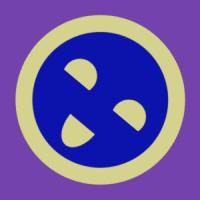 mopaji