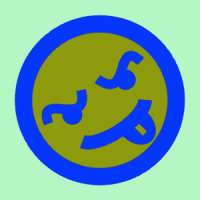 adjei1