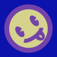 ckillian