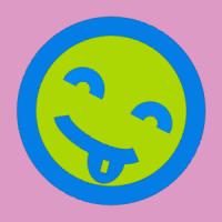 saurabhtechnology