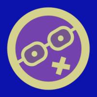 Snail-Zomby