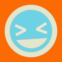 Explorer_Enthusiast