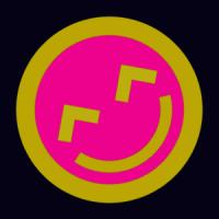ozgurkilic.6995