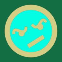 mallorybruyere