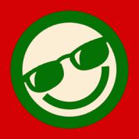 yiliuer