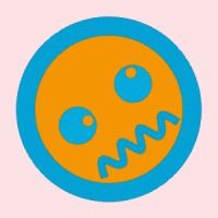 waffle_sloth