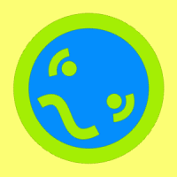 jchandra