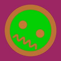 rhondak