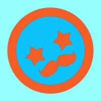 rmarino