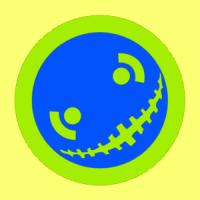 eliblazntravis