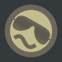 aliensurfer