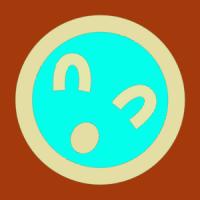 cindy_ng