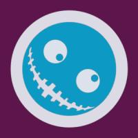 violetcrumble