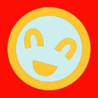 slimjim1