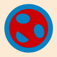 crd6001