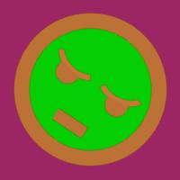 novoq