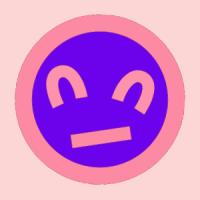 wantrdx