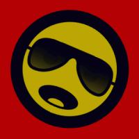 zr1man