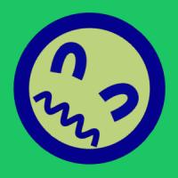 Suebea