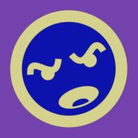 stephen9