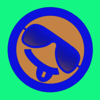 Acer-Blayn