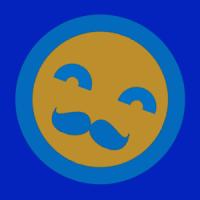 98maxima