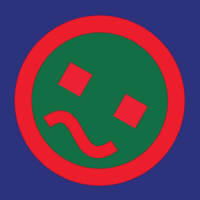 alichar