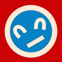 tpokeefe
