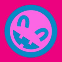 pinkrunnergirl