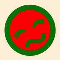 timblomgren