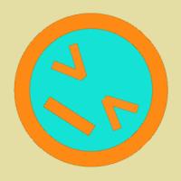 laramarie919