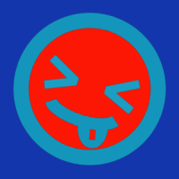 rsyo (ES1)
