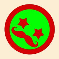 laosun