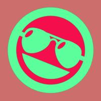 pibepiola