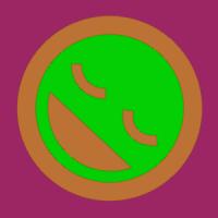 zappa345