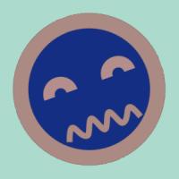 nahu47
